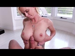 Шикарная соска делает минет Astrid Star 1080p The Lady Next Door porno Hardcore,Facial,Blonde,Blowjob,Tittyfuck,Deepthroat