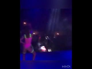 """Видео от Центр туризма """"МАЛИБУ"""""""