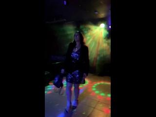Видео от Эльвиры Агаповой