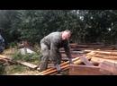 Видео от Приют для собак Друг в Сыктывкаре