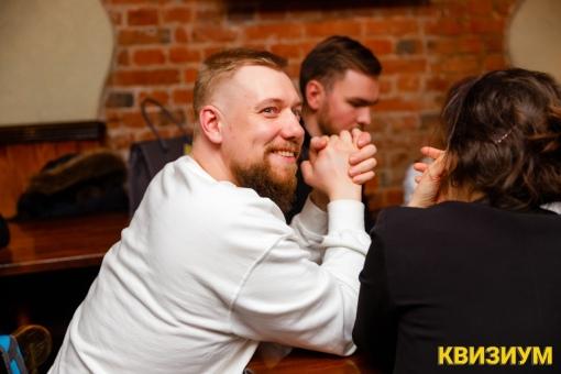 «12.01.21 (Tipsy Pub)» фото номер 133
