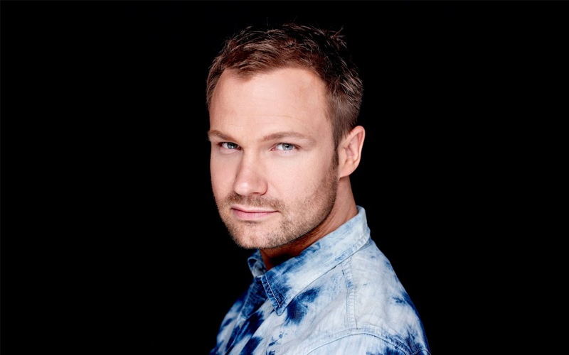 Dash Berlin feat. Jordan Grace ''No Regrets'' (Myon Return to 85 Mix)