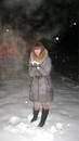 Личный фотоальбом Ирины Артемьевой