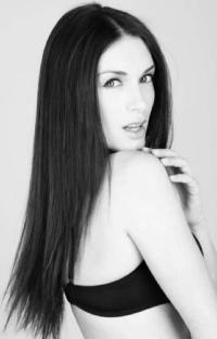 Юлия андрущенко модели в сыктывкаре работа