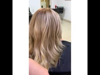 Video by Anna Churbanova
