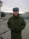 Фотоальбом Юрия Семяшкина