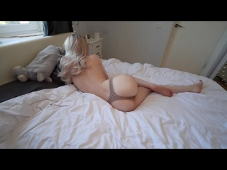 Fucked and Came Inside My Step Daughter