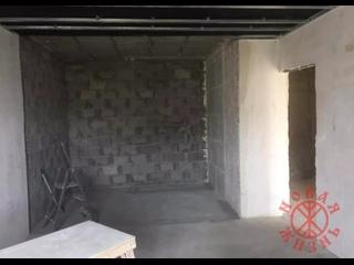 Видео от Недвижимость в Самаре