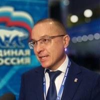 Василий Гвоздев