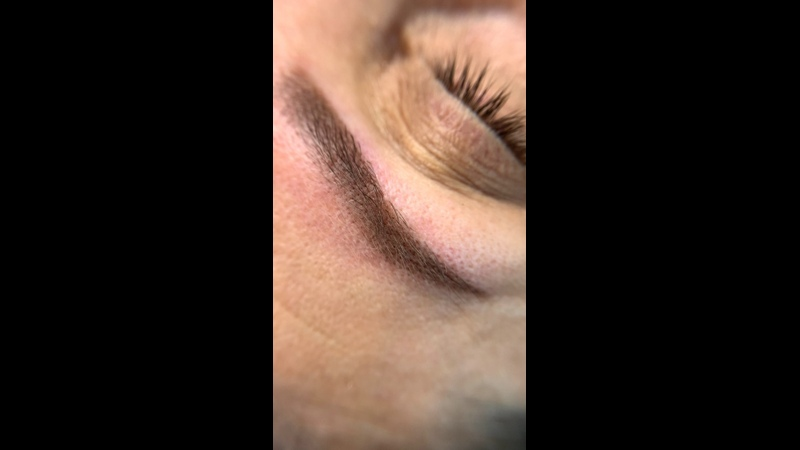 Видео от Татьяны Товалович