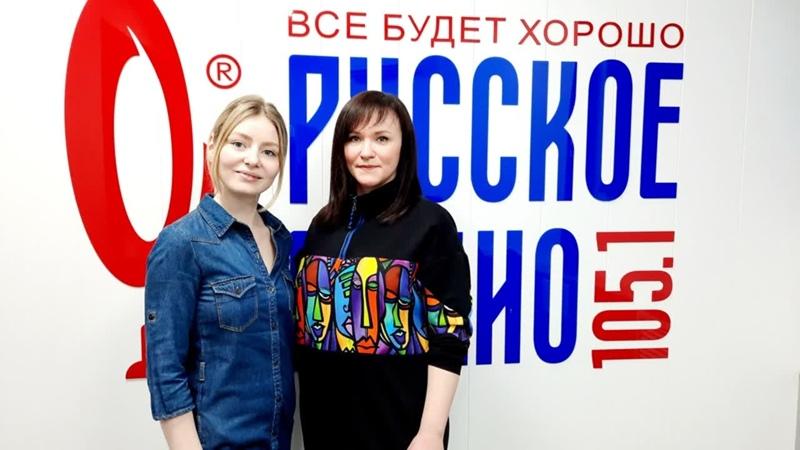 Виталина Лазарева Кукушка