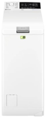 Electrolux PerfectCare 800 EW8T3R372