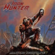 Iron Hunter - In the Heat of the Night