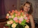 Фотоальбом Елены Каростиной
