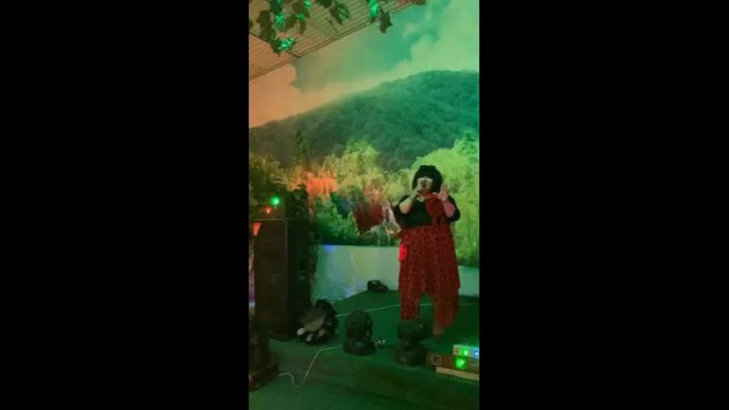Видео от Гульмиры Джумагалиевой