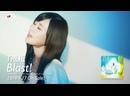 OST Играй Эуфониум! фильм 3 - Последняя клятва ED
