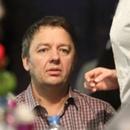 Персональный фотоальбом Сергея Нетиевского