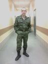Фотоальбом Олега Ершова