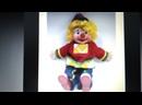Онлайн-экскурсия «В куклы играют не только дети» 2