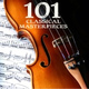 101 Classical Music Masterpieces - Beethoven - Piano Romance No.50