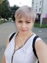 Фотоальбом Натальи Семёновой