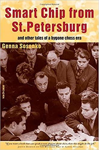 Genna Sosonko_Smart Chip from St.Petersburg PDF S4UoWSepi1Y