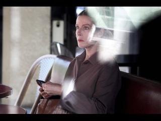 6-16. Обсуждение. Фильм «ИДЕАЛЬНАЯ НЯНЯ», Франция, 2019, Люси Борлето