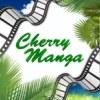 Cherry Manga - перевод манги и манхвы