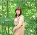 Светлана Овчинникова, 38 лет, Саранск, Россия