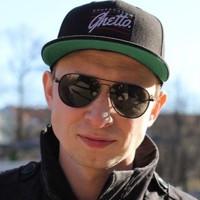 Назаров Александр