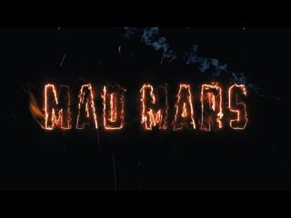 MAD MARS 2021 -- Aftermovie (TEASER)