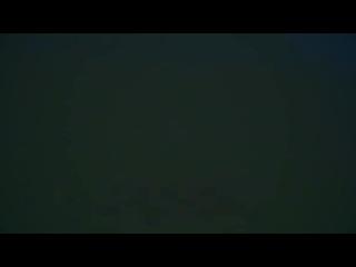 [Evoice Erebus] НАСТОЯЩИЙ ПОЛЬСКИЙ Wiedźmin - разбор сериала Ведьмак не от Netflix