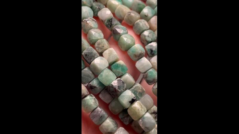 Видео от MARY STONES магазин натуральных камней