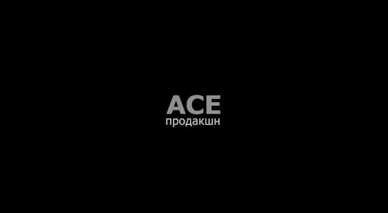 Новый iPhone 12 реклама (rus edition)