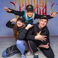 Княжна Танцуева