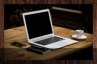 Телефоны, планшеты, орг.техника