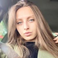 Фотография Валерии Чернышовой