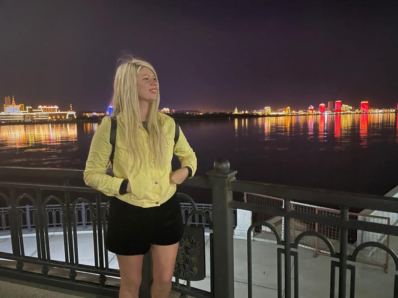 фото из альбома Анастасии Высоцкой №7