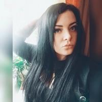 Юля Волкова фото №6
