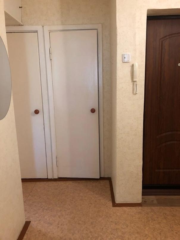 Новотроицк ❗3-х комнатная(С ХОРОШИМ | Объявления Орска и Новотроицка №27620