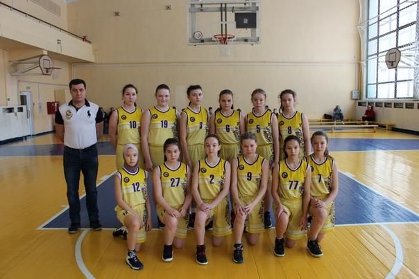 Команды МЛБЛ-Дети U2008-09
