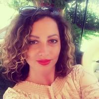 Фотография профиля Наталии Дьяконовой ВКонтакте