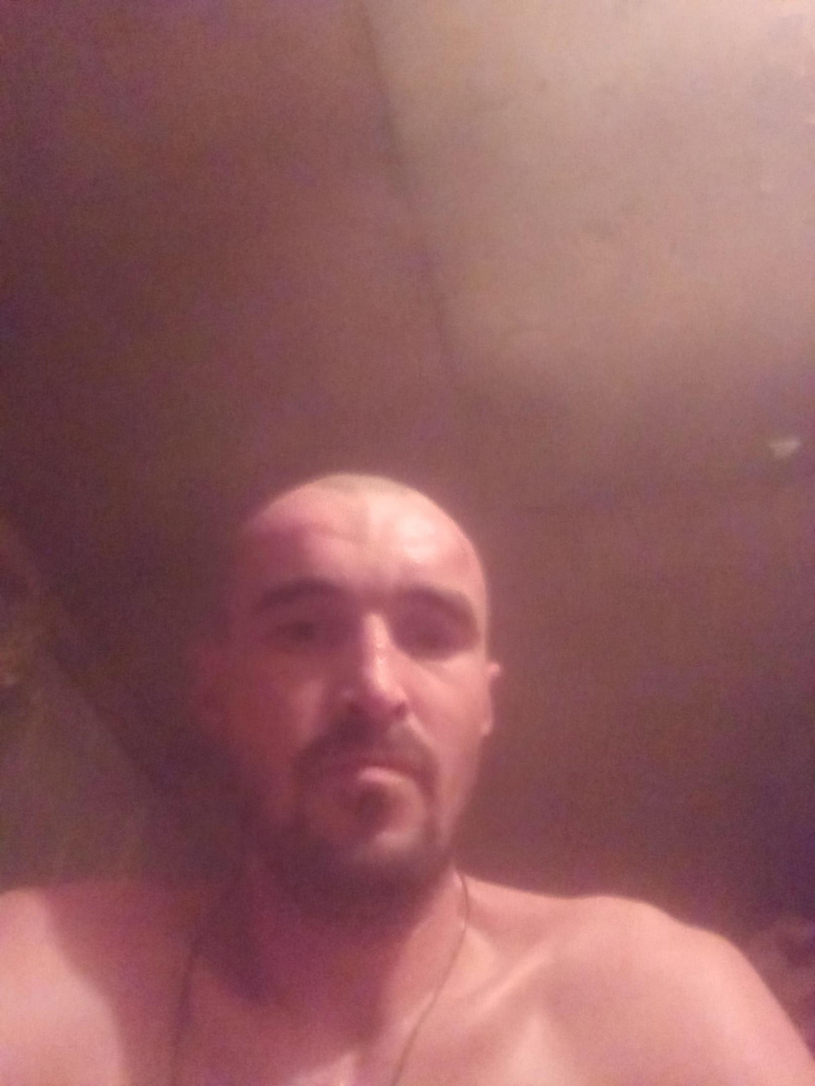 Андрей, 30, Cheboksary