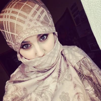 Оксана, 22, Kiselevsk
