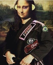 Личный фотоальбом Арая Кабдулова