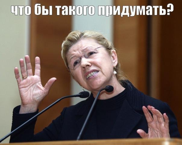 🚨 У омских родителей полиция может начать изымать ...