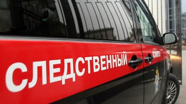В Оренбурге региональный СК возбудил уголовное дел...