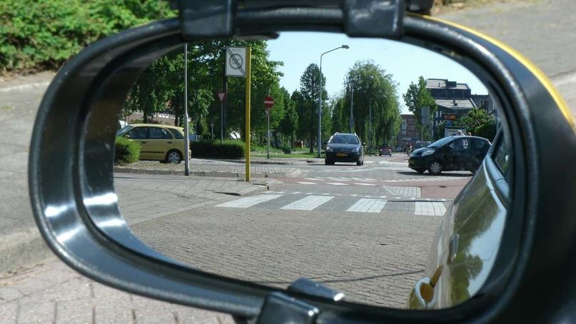 С 17 по 19 сентября Госавтоинспекция Борисовского РУВД проводит профилактическую акцию «Пешеход»