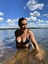 Ольга Серябкина фотография #33