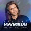 Маликов Дмитрий   Москва   6